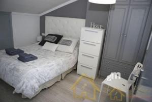 Casa En venta en Ronda De La Muralla, Lugo photo 0