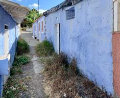 Casa En venta en Calle Fleitas Fleitas, Santa Brígida photo 0