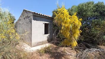 Casa En venta en Villamanta photo 0