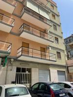 Appartamento In vendita in Via Paterno', Panagia, 96100, Siracusa, Sr photo 0