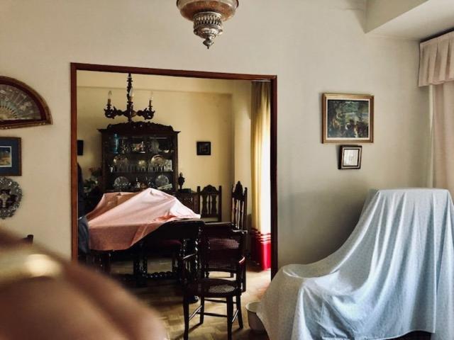 Piso En venta en Asunción - Carrero Blanco, Sevilla photo 0