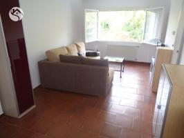 se vende piso en Palomera, pueblo muy cerquita de Cuenca, con un encanto especial que solo unos pocos conocen. El apartamento consta de 2 dormitorios, salón, cocina y baño. Posibilidad de adquirir garaje por 12.000€ photo 0