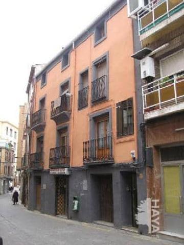 Piso en venta en Calle General Ruiz, Arnedo, La Rioja photo 0