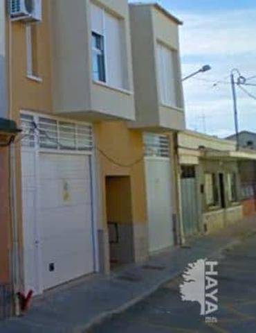Piso en venta en Calle San Lucas, Cartagena, Murcia photo 0