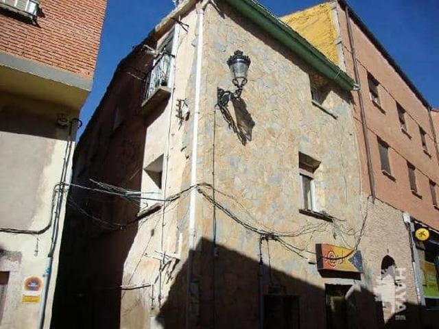 Piso en venta en Calle Alberite, Villamediana De Iregua, La Rioja photo 0