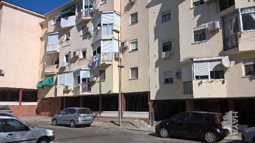 Piso en venta en Calle Viriato, Mérida, Badajoz photo 0