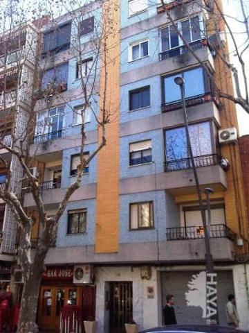 Pisos y Casas a la Venta en Avenida de Madrid - Quart de Poblet ...