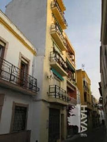 Piso en venta en Calle Peñato, Mérida, Badajoz photo 0