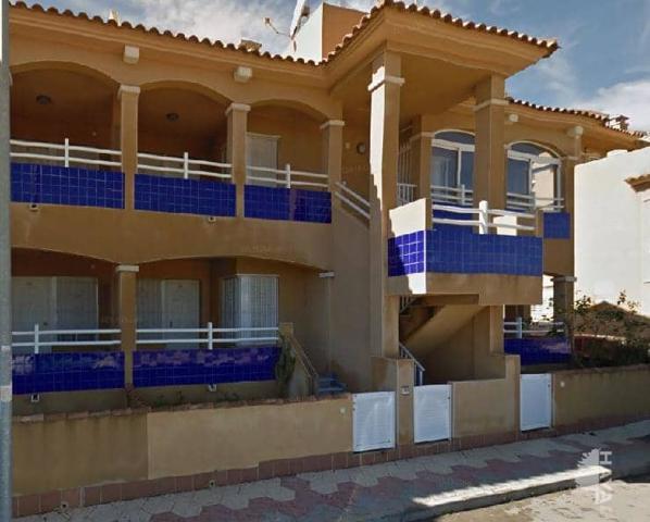 Piso en venta en Calle Antonio Piñana, La Unión, Murcia photo 0