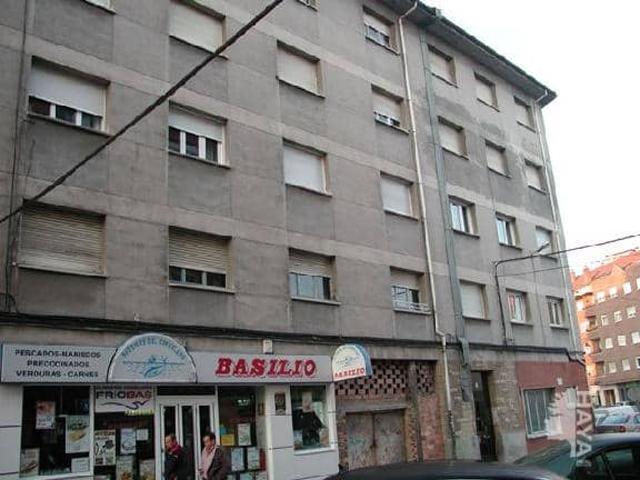 Piso en venta en Calle Severo Ochoa, Siero, Asturias photo 0
