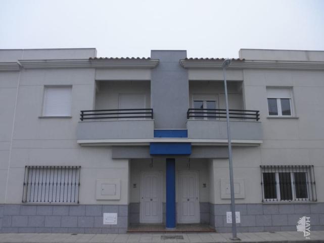 Unifamiliar Adosada en venta en Calle Francisco Gregorio De Salas, Talavera La Real, Badajoz photo 0