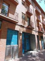 Local Comercial en venta en Paseo De Los Curas, Alcalá De Henares, Madrid photo 0