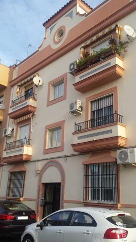Piso en venta en Calle Leon Xiii, Almendralejo, Badajoz photo 0