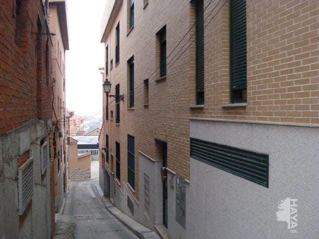 Piso en venta en Calle Bajada De San Roque, Toledo, Toledo photo 0