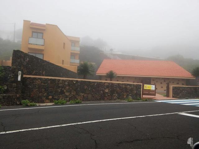 Comprar Pisos Y Casas Baratos En Valverde Santa Cruz De Tenerife