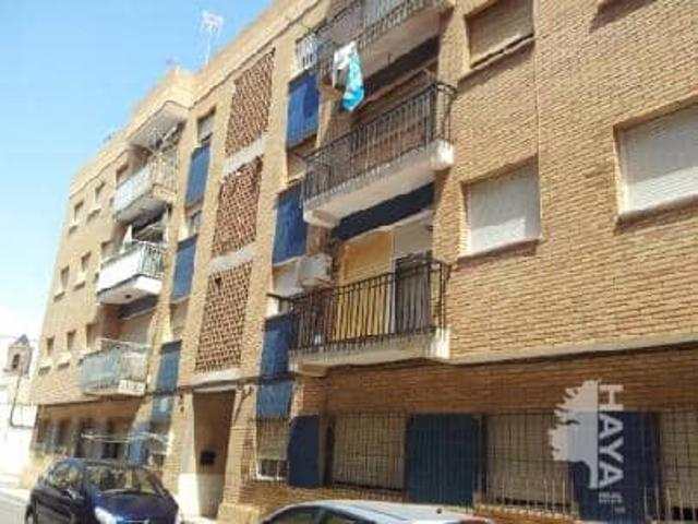 Piso en venta en Calle Escultor Jose Planes, La Unión, Murcia photo 0