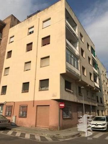 Comprar Pisos Y Casas De Banco En Montmeló Barcelona Trovimap
