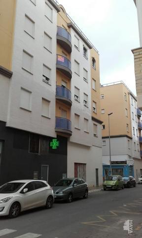 Piso en venta en Calle Garallano, Cartagena, Murcia photo 0