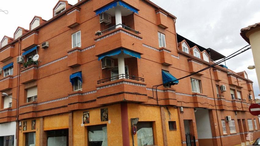 Piso en venta en Calle Magacela, Villanueva De La Serena, Badajoz photo 0