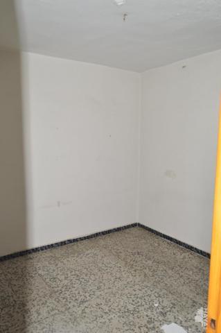 Piso en venta en Avenida Maria Auxiliadora, Mérida, Badajoz photo 0