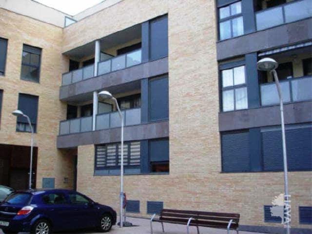 Comprar Pisos y Casas Baratos en Cuarte de Huerva, Zaragoza | Trovimap