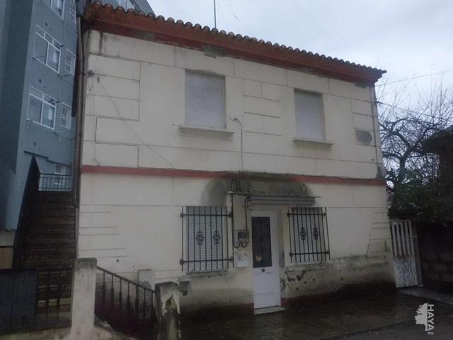 Piso en venta en Camino Mideiros, Vigo, Pontevedra photo 0