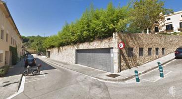 Garaje en venta en Calle Santa Eulalia, Alella, Barcelona photo 0