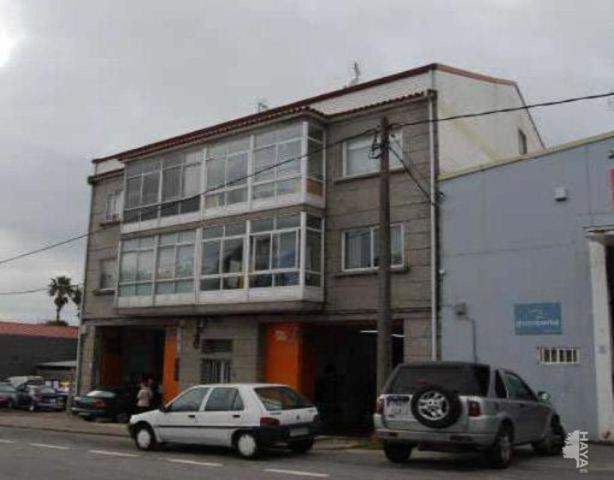 Piso en venta en Avenida Montecelo, Pontevedra, Pontevedra photo 0