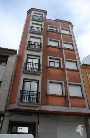Piso en venta en Calle Paio Gomez De Soutomaior, Pontevedra, Pontevedra photo 0