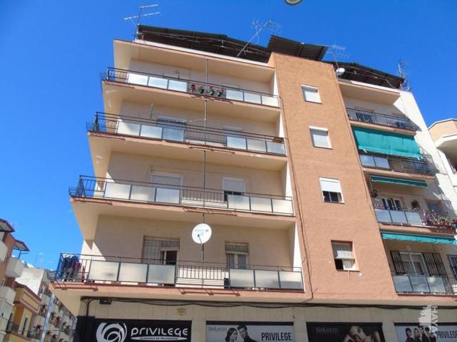 Piso en venta en Calle Jose Luis Mesias Iglesias, Almendralejo, Badajoz photo 0