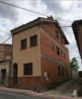 En Construcción (Promoción) en venta en Calle Real Del Norte, Escalona Del Prado, Segovia photo 0
