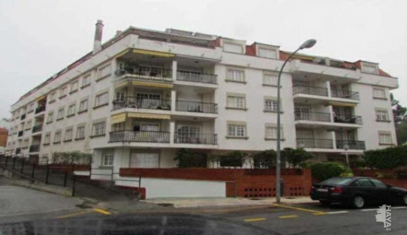 Piso en venta en Calle Vigo, Sanxenxo, Pontevedra photo 0