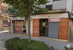 Piso en venta en Rambla àngel Guimerà, Alella, Barcelona photo 0