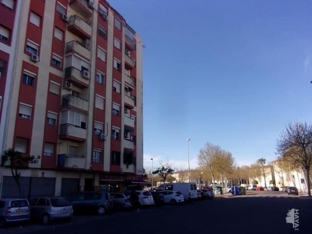Piso en venta en Plaza Bujalmoro, Dos Hermanas, Sevilla photo 0