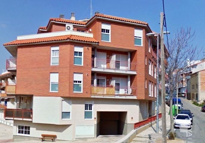 Comprar Pisos y Casas por 120000 euros en Cuarte de Huerva, Zaragoza ...