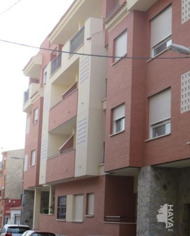 Piso en venta en Calle Valle Hermoso, Murcia, Murcia photo 0