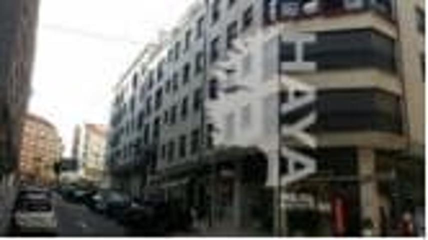 Piso en venta en Avenida Madrid, Sanxenxo, Pontevedra photo 0