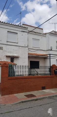 Unifamiliar Adosada en venta en Calle Sigerico, Dos Hermanas, Sevilla photo 0