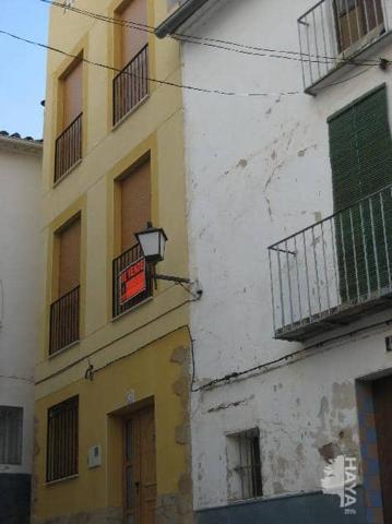 Pisos Y Casas A La Venta En Calle Santa Rosa Onda Castellon