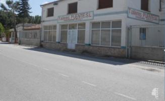 Nave Adosada en venta en Carretera Zarzuela, Fuentepelayo, Segovia photo 0