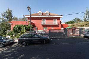 Casa En venta en Enrique Granados, 2, Monte Lentiscal-Las Meleguinas, Santa Brigida photo 0