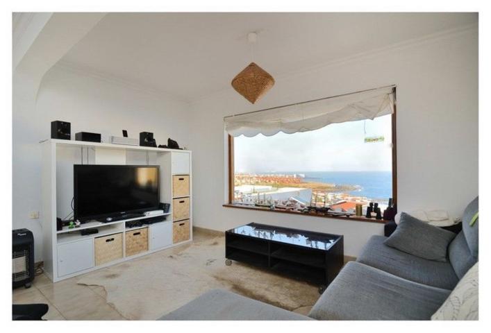 Casa En venta en Calle Goya, 26, Playa Del Hombre - Taliarte - Salinetas, Telde photo 0