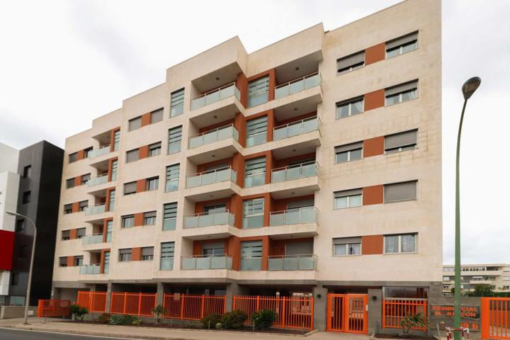 Piso En venta en Carrerera Chile, Ciudad Alta, Las Palmas De Gran Canaria photo 0