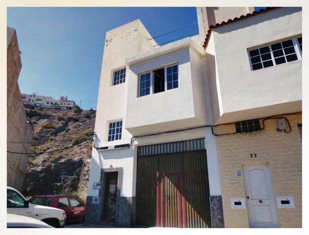Casa En venta en Potosi, Carretera Del Centro - Cono Sur, Las Palmas De Gran Canaria photo 0
