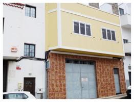 Casa En venta en Betania, Tamaraceite - San Lorenzo, Las Palmas De Gran Canaria photo 0