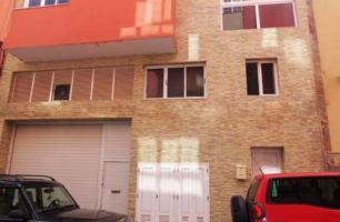 Piso En venta en Femes, Vecindario Norte-Cruce Sardina, Santa Lucía De Tirajana photo 0