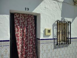 Casa En venta en Cómpeta photo 0
