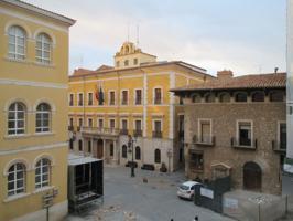 Casa En venta en Teruel photo 0