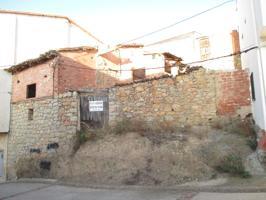 Casa En venta en Albentosa photo 0