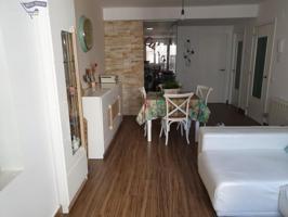 Fantástico piso en Mas Durán photo 0